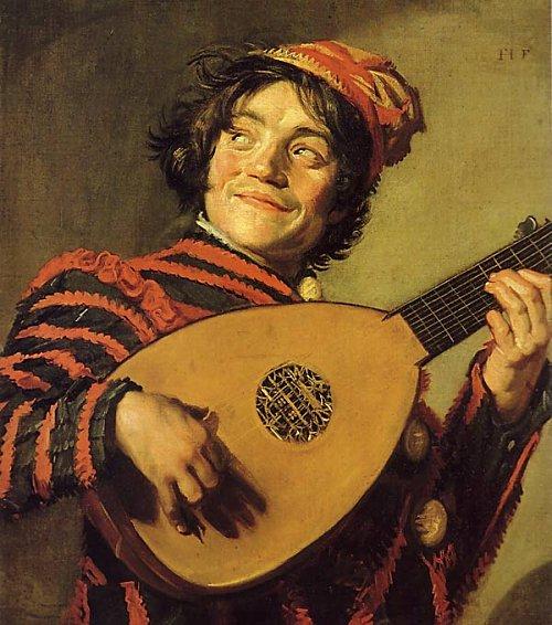 http://www.mystudios.com/art/bar/hals/hals-lute-player-1625-26.jpg
