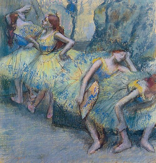 Puzzle1 besides Poncher as well Пабло Пикасо in addition Degas Dancers Wings likewise Cutrone Sculpture. on alphabetical listing of famous artists
