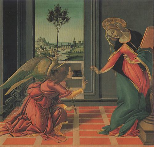 "The image ""http://www.mystudios.com/art/italian/botticelli/botticelli-annunciation-1489.jpg"" cannot be displayed, because it contains errors."