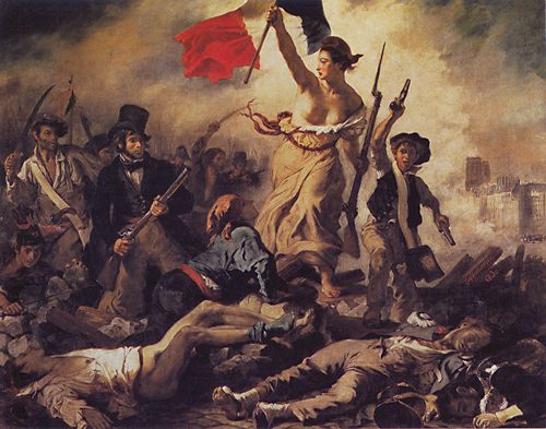 "The image ""http://www.mystudios.com/art/ncar/delacroix/delacroix-liberty-leading.jpg"" cannot be displayed, because it contains errors."
