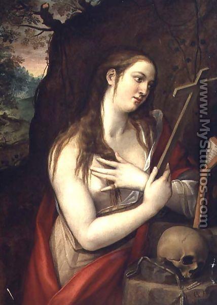 http://www.mystudios.com/artgallery/paintings/108001-108500/108008/size1.jpg