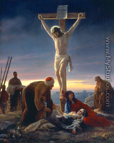 john stotts the cross of christ essay Basic christianity summary john r w stott homework help including basic christianity and the cross of christ and essay save time we've.