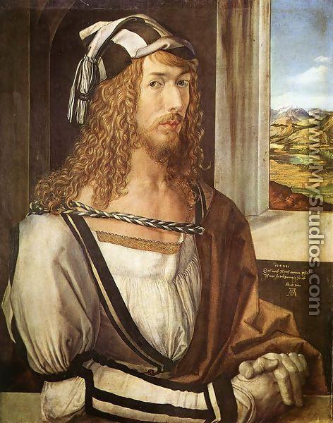 Albrecht Durer Melencolia I. date, Albrecht