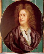 henry purcell research Michael burden, university of oxford, music department, faculty member studies music performing the music of henry purcell more by michael burden plus d&#x27un million de titres à notre catalogue the purpose of this short essay is to announce a new research project, &ampampamp.