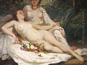 video paz vega desnuda gratis: