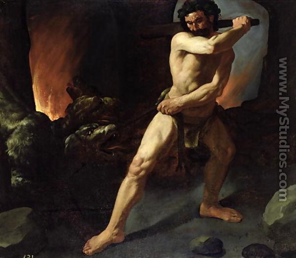http://www.mystudios.com/artgallery/paintings/180501-181000/180999/size1.jpg