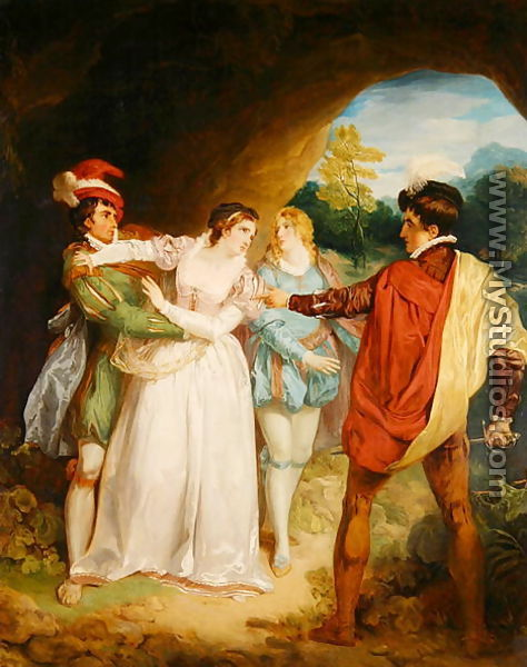 two gentlemen of verona and why is sylvia essay