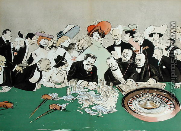 online blackjack spielen echtgeld