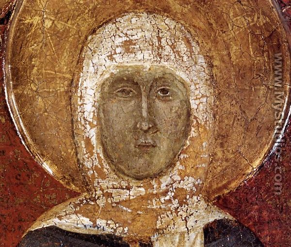 saint margaret of cortonamargaret of cortona They were stirring times in tuscany when margaret was born they were the days of manfred and conradin, of the guelphs and ghibellines in italy, when passions of every kind ran high, and men lived at great extremes.