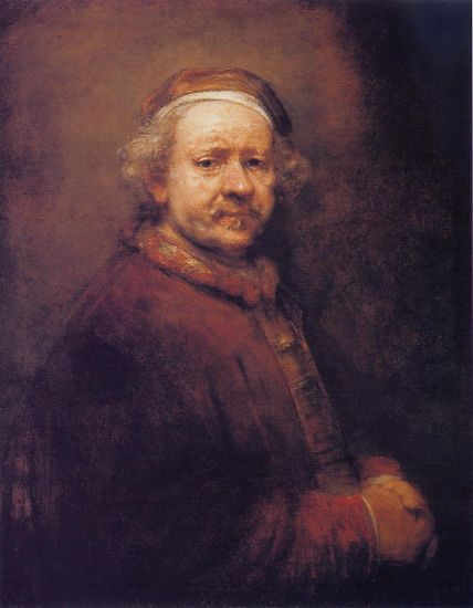 http://www.mystudios.com/rembrandt/works/rembrandt-sp-age-63-small.jpg