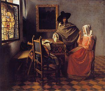 vermeer-glass-wine.jpg