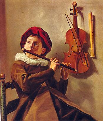 http://www.mystudios.com/women/klmno/leyster_flute.jpg
